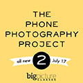 The Phone Photography Project 2